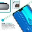 محافظ صفحه نمایش مدل GT625 مناسب برای گوشی موبایل هوآوی Y9 2019 thumb 2