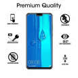محافظ صفحه نمایش مدل GT625 مناسب برای گوشی موبایل هوآوی Y9 2019 thumb 4