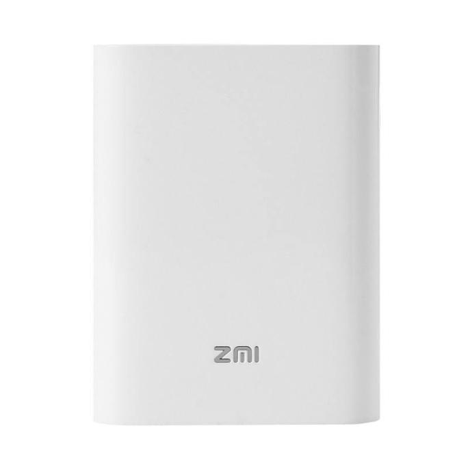 مودم 3G / 4G قابل حمل زد ام آی ZMI MF855