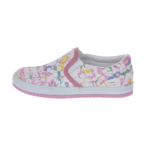 کفش دخترانه کد 1111