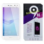 محافظ صفحه نمایش مدل GT625 مناسب برای گوشی موبایل هوآوی Y5 2017 بسته دو عددی
