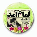 پیکسل مدل دهه فجر انقلاب اسلامی کد 42.87