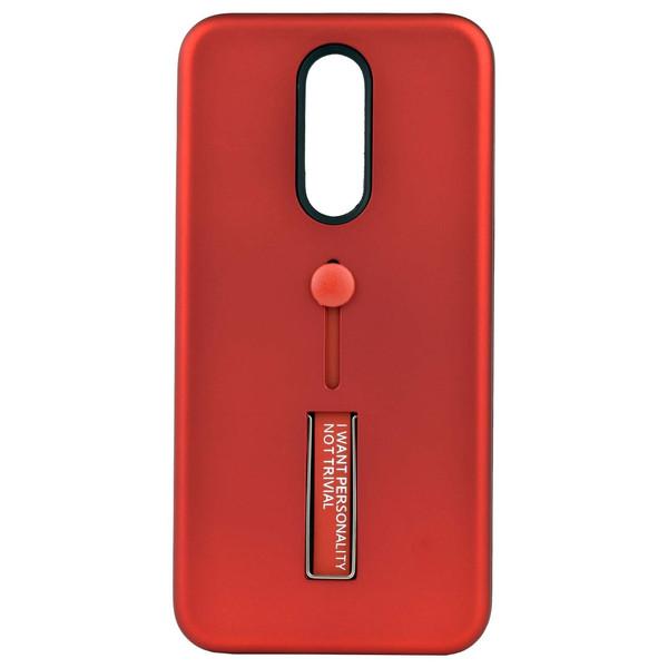کاور مدل F20 مناسب برای گوشی موبایل شیائومی Redmi 8