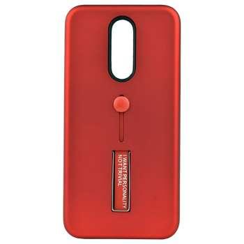 کاور مدل FAS20 مناسب برای گوشی موبایل شیائومی Redmi 8A