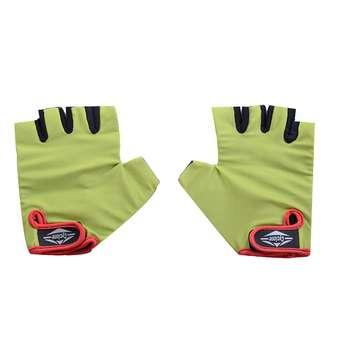 دستکش ورزشی مدل cy01