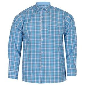 پیراهن آستین بلند پسرانه کد 264326025