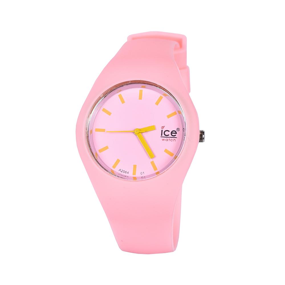 ساعت مچی عقربه ای زنانه مدل asa147