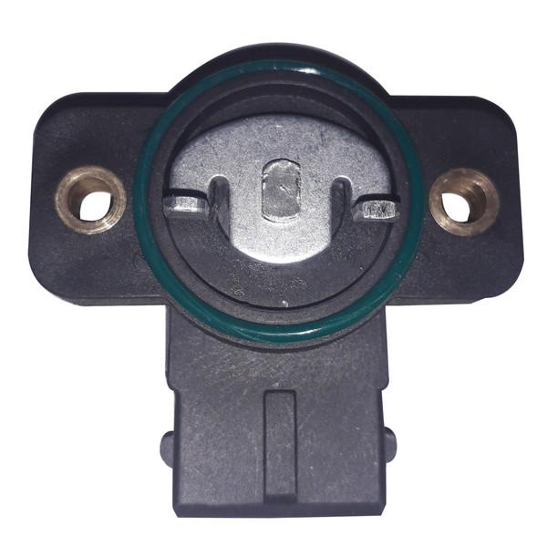 سنسور دریچه گاز خودرو سیناپس مدل4523مناسب برای پراید