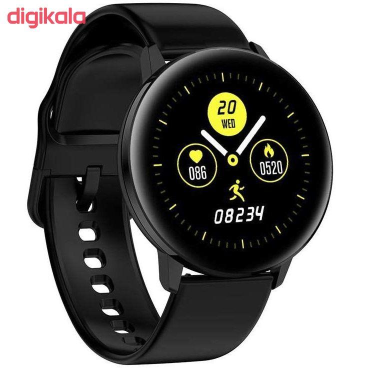 ساعت هوشمند مدل TD28 main 1 1