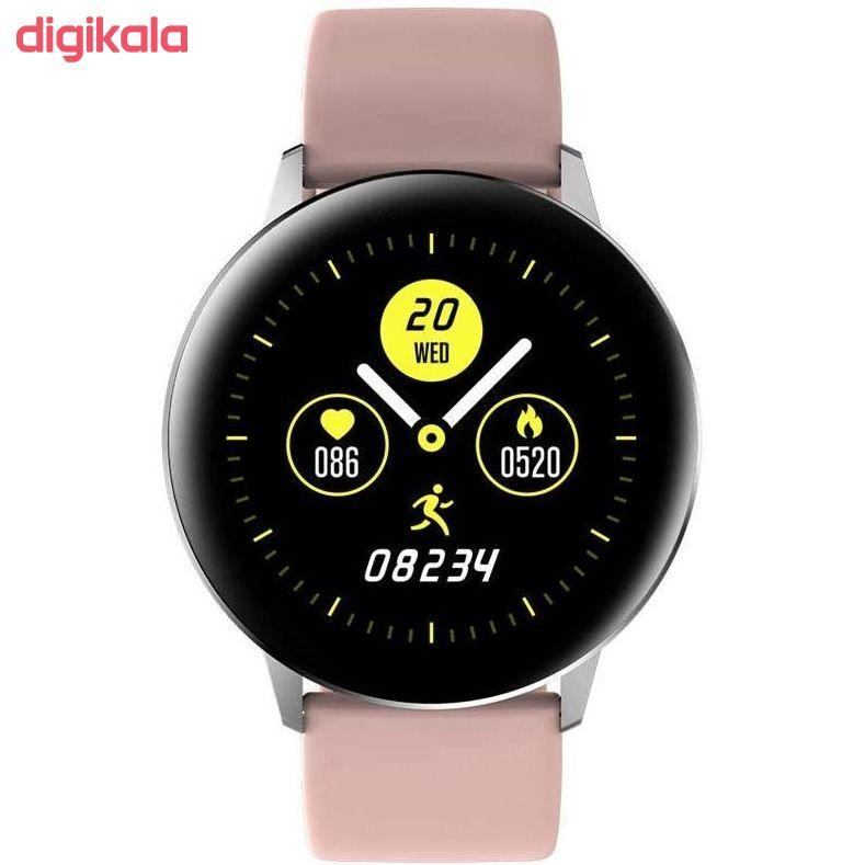 ساعت هوشمند مدل TD28 main 1 3