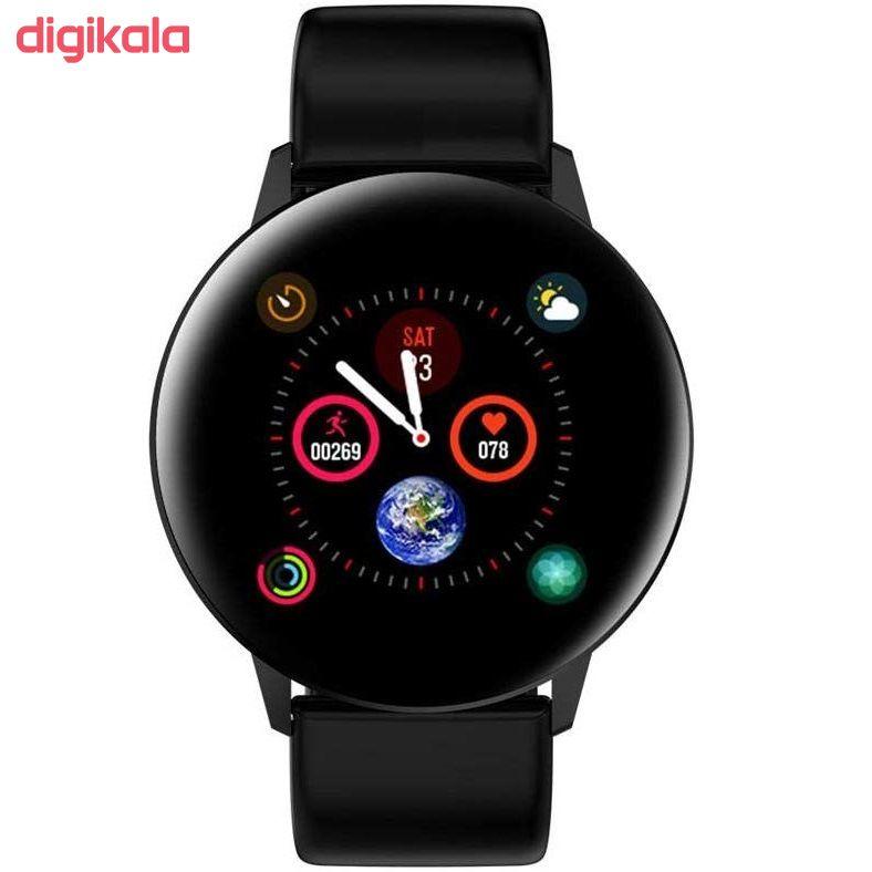 ساعت هوشمند مدل TD28 main 1 4