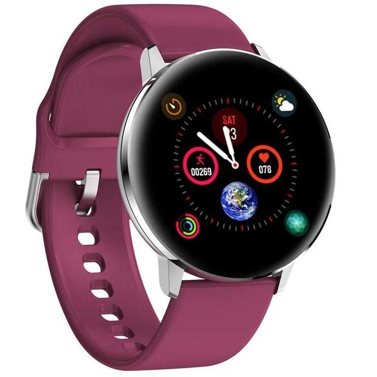 ساعت هوشمند مدل TD28 main 1 6