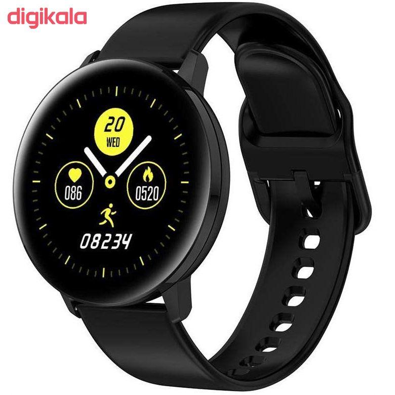 ساعت هوشمند مدل TD28 main 1 7