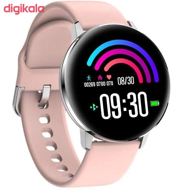 ساعت هوشمند مدل TD28 main 1 9