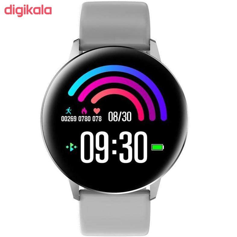 ساعت هوشمند مدل TD28 main 1 10