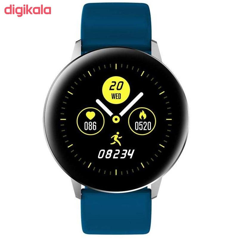 ساعت هوشمند مدل TD28 main 1 11