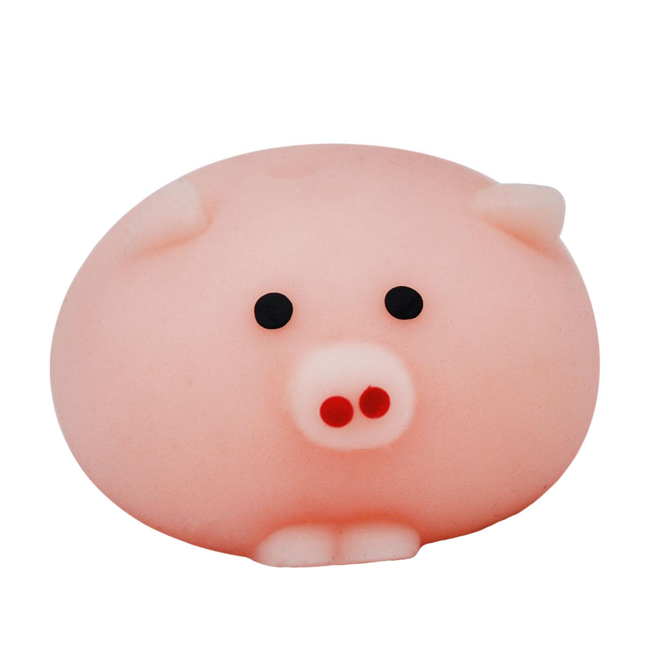 فروش                     فیجت طرح pigi کد B10078
