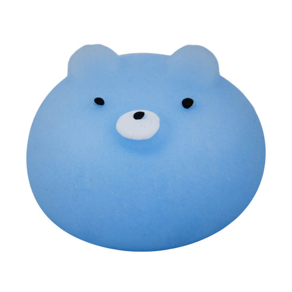 فیجت طرح خرس کد B10079