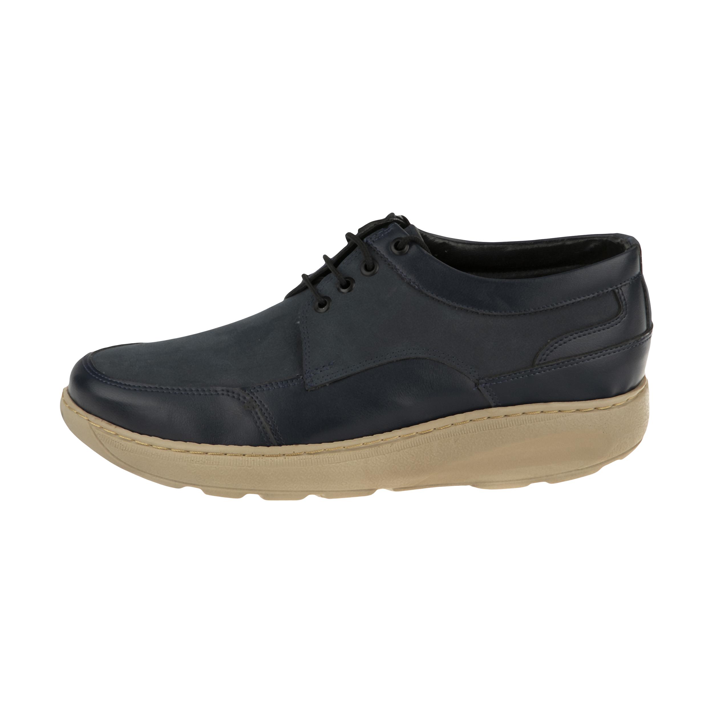 کفش روزمره مردانه اسپرت من مدل 39922-13