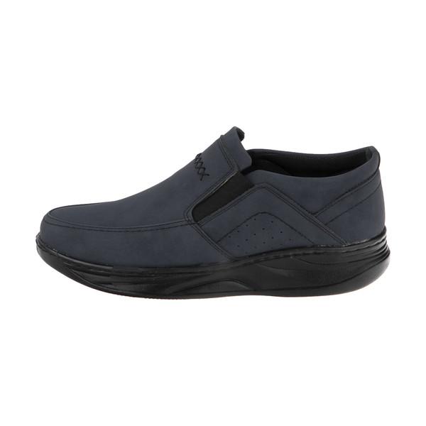 کفش روزمره مردانه اسپرت من مدل 39892-13