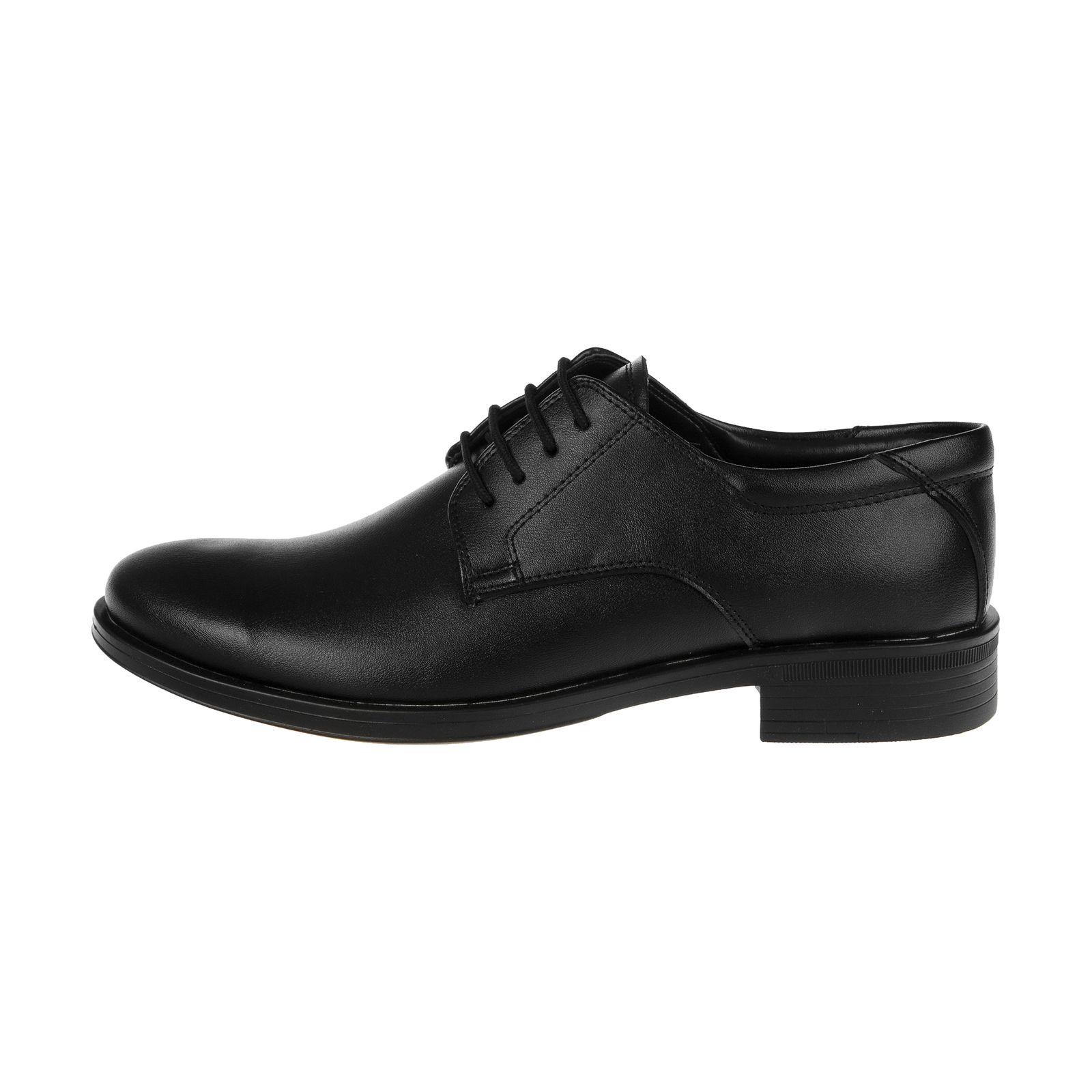 کفش مردانه اسپرت من مدل r615-1 -  - 1