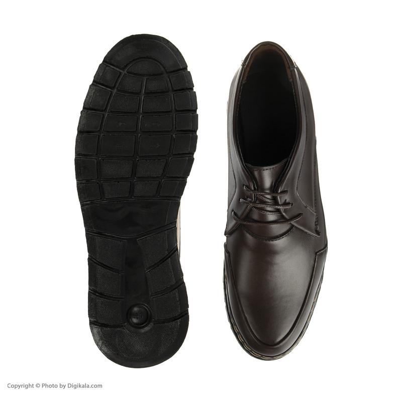 کفش روزمره اسپرت من مدل 39927-3