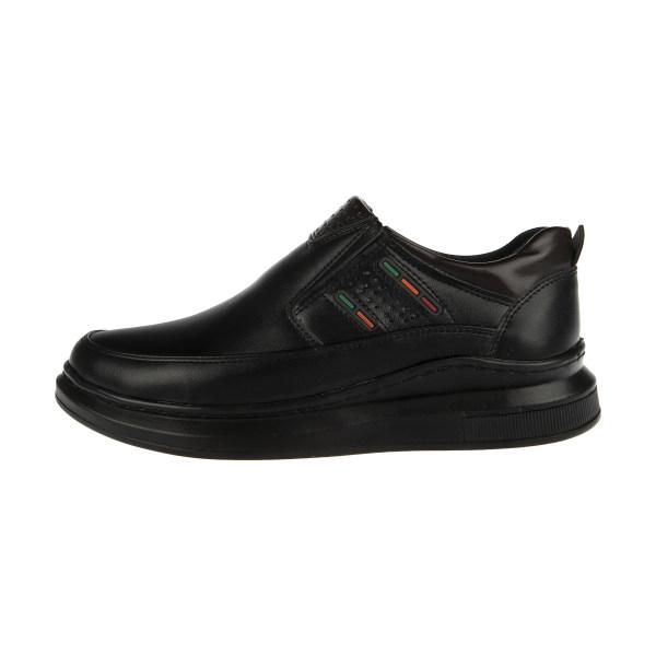 کفش روزمره مردانه اسپرت من مدل 39923-2-1