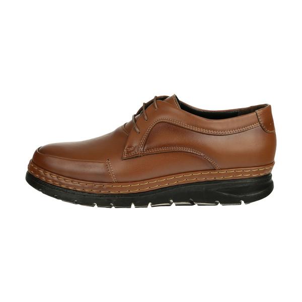 کفش روزمره اسپرت من مدل 39927-6