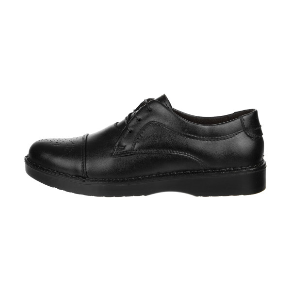 کفش روزمره مردانه اسپرت من مدل 55208-1
