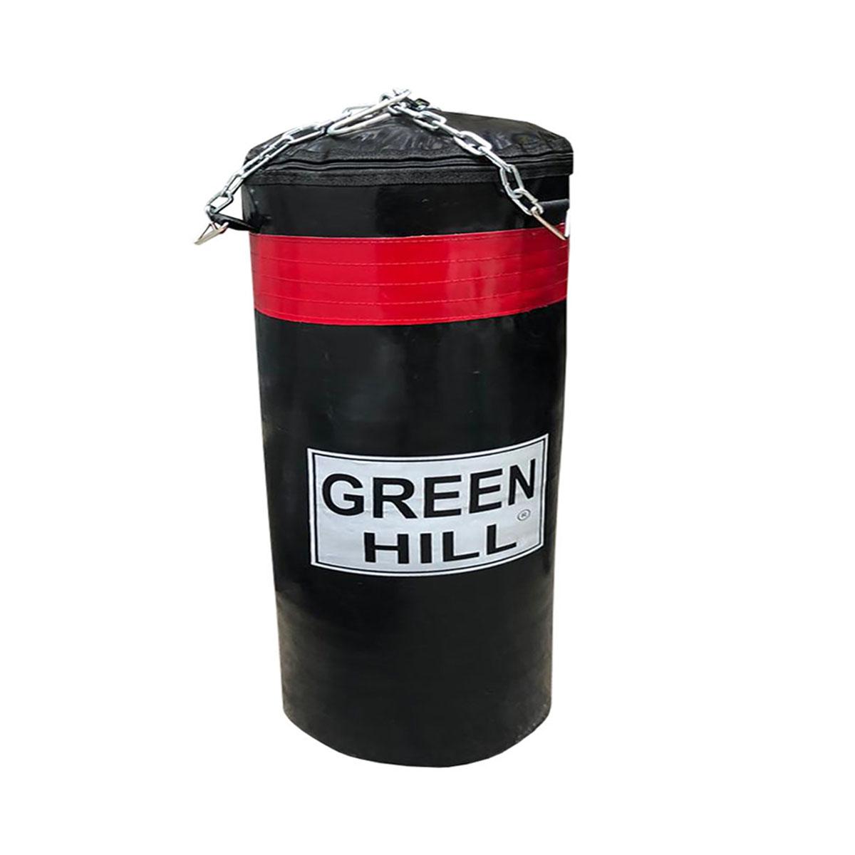 کیسه بوکس گرین هیل مدل AS60 main 1 1