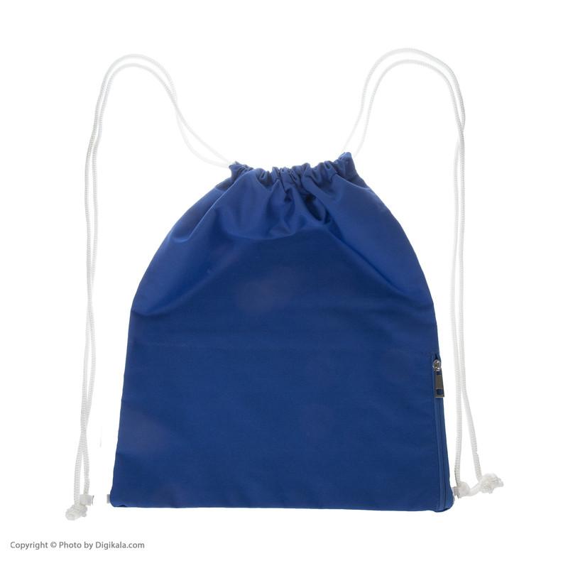 کوله پشتی ورزشی کینتیکس مدل 5W FLY-Blue