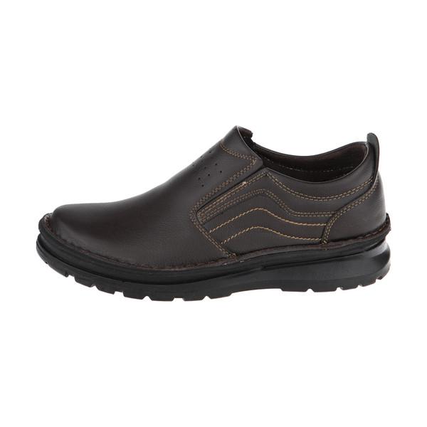 کفش روزمره اسپرت من مدل 39897-3