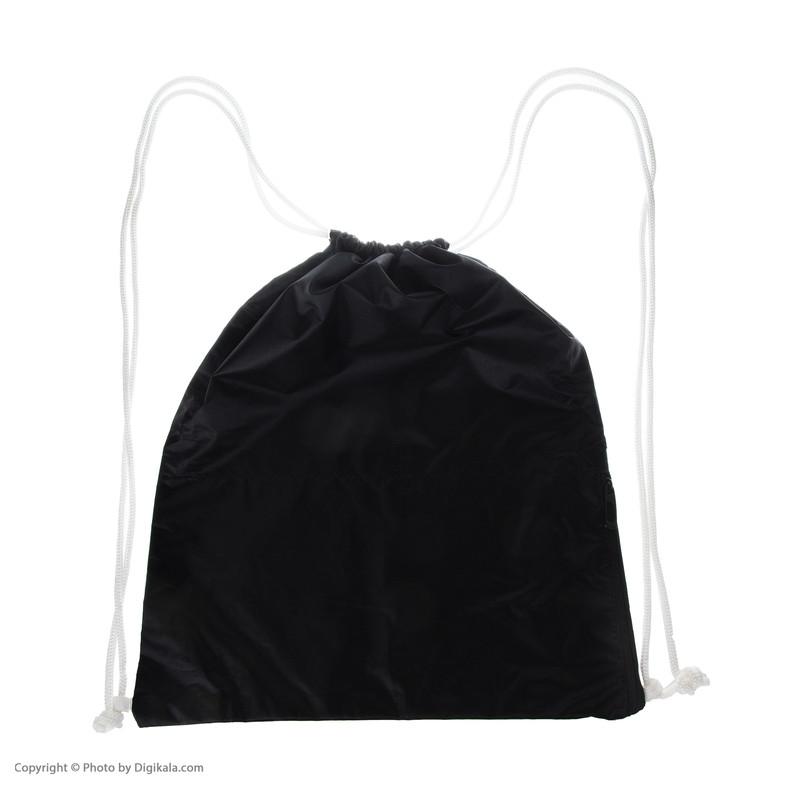کوله پشتی ورزشی کینتیکس مدل 5W FLY-Black