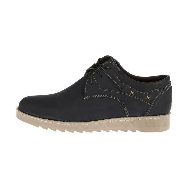 کفش روزمره مردانه اسپرت من مدل 39925-1-13