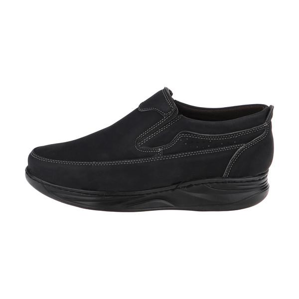 کفش روزمره اسپرت من مدل 39867-1-1