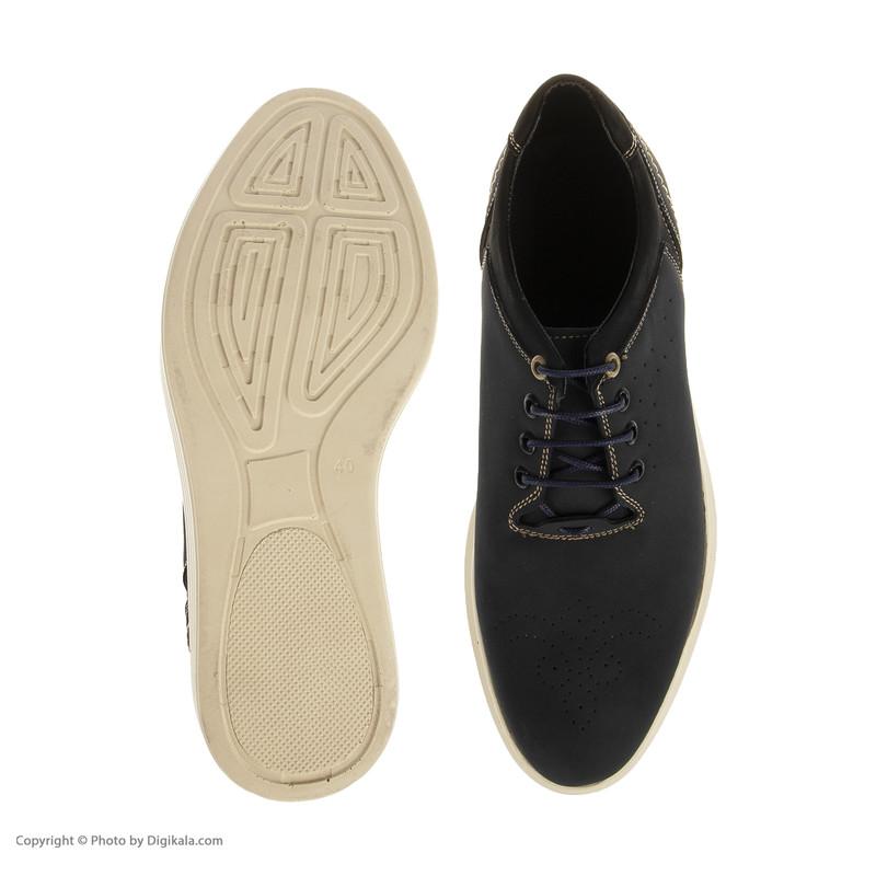 کفش روزمره مردانه اسپرت من مدل 39893-13