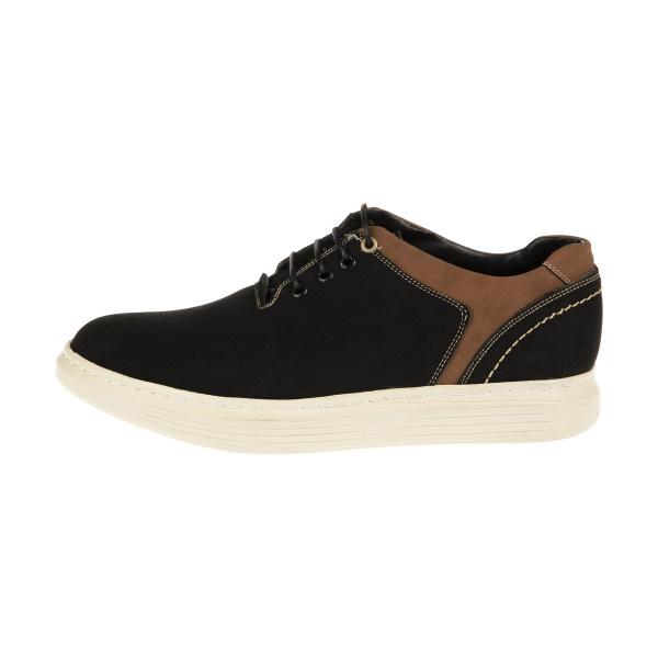 کفش روزمره مردانه اسپرت من مدل 39893-1
