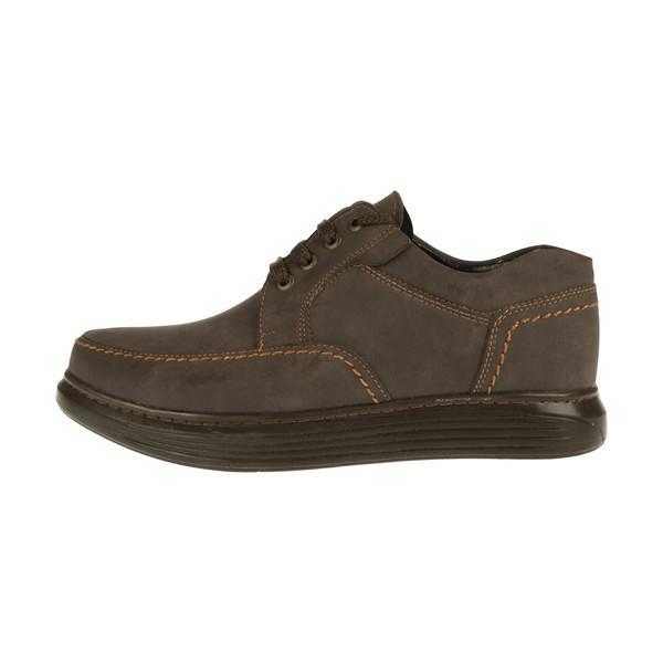 کفش روزمره اسپرت من مدل 39926-1-3