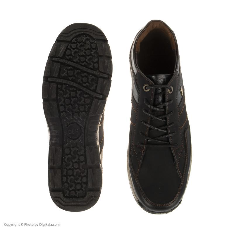 کفش روزمره مردانه اسپرت من مدل k39107-1