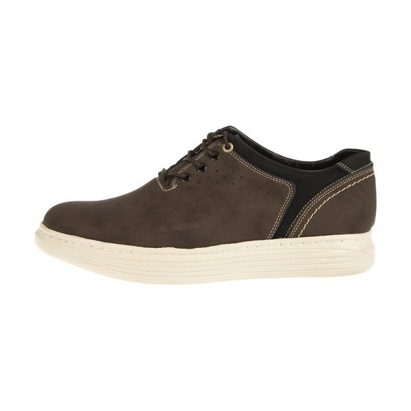 کفش روزمره مردانه اسپرت من مدل 39893-3