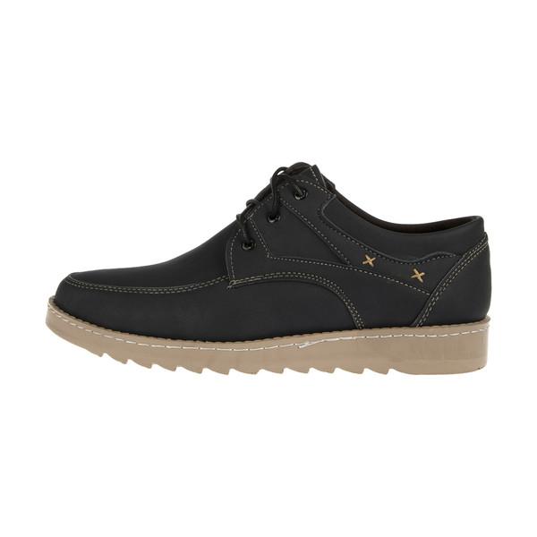 کفش روزمره مردانه اسپرت من مدل 39949-13