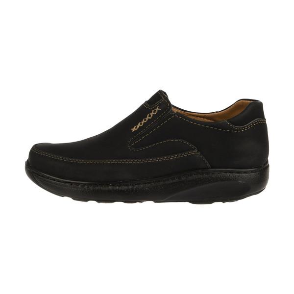 کفش روزمره مردانه اسپرت من مدل 39871-1