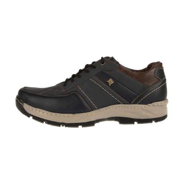 کفش روزمره مردانه اسپرت من مدل k39107-13