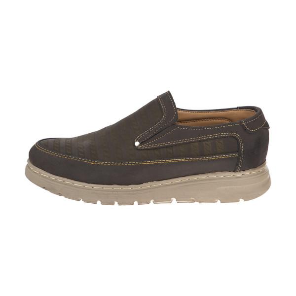کفش روزمره مردانه اسپرت من مدل 39898-3