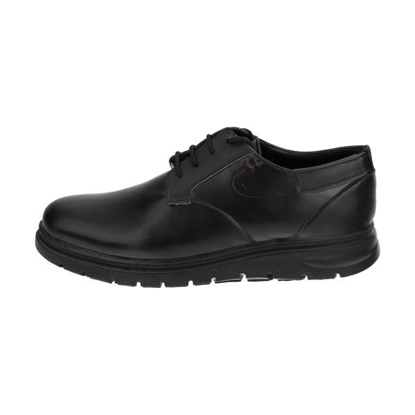 کفش روزمره مردانه اسپرت من مدل 39918-1