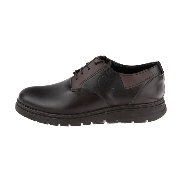 کفش روزمره مردانه اسپرت من مدل 39918-3