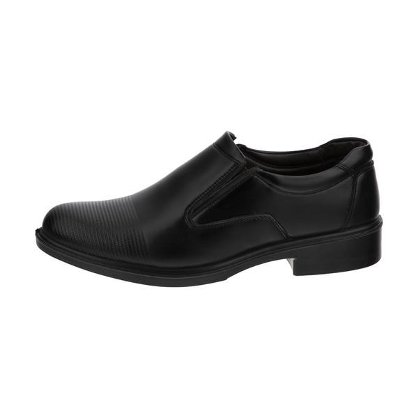 کفش روزمره مردانه اسپرت من مدل 39902-1