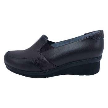 کفش طبی زنانه کد 427 m