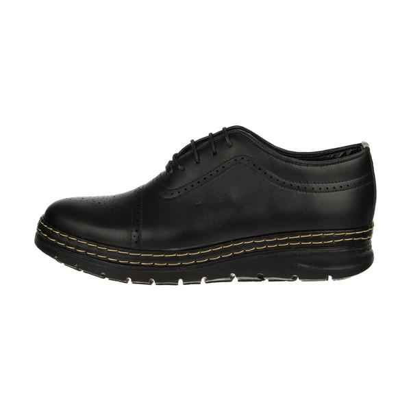 کفش روزمره مردانه اسپرت من مدل 39930-1