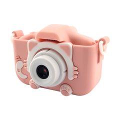 دوربین دیجیتال مدل AX6065